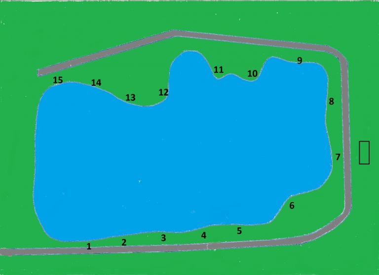 lake-plan-768x558